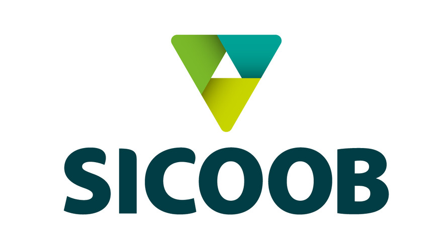 Sicoob Credit Cooperative