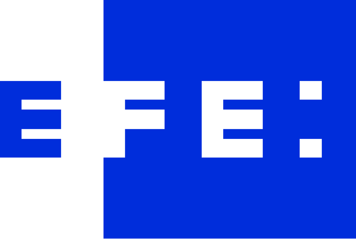 EFE News Agency