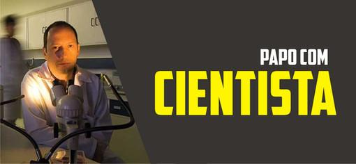 apresentação_PAPO_COM_CIENTISTA.jpg