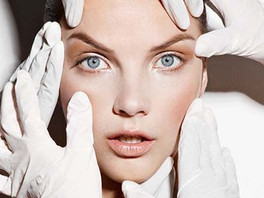 Pelleve: Your Non-Surgical Solution to Wrinkles