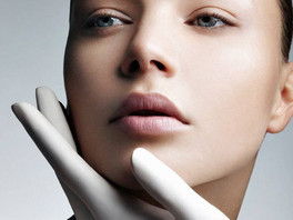 Do's & Don'ts for Successful Botox Treatment