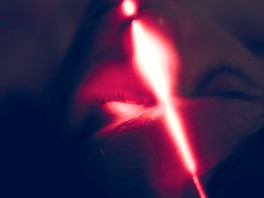 Advantages and Disadvantages of Intense Pulsed Light Therapy: