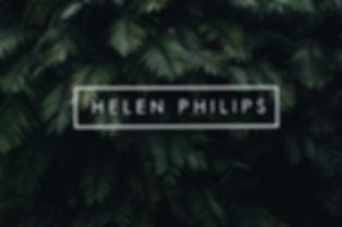 HELENPHILIPSPLANTS.jpg