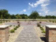 AMVC Cares, Randi Jo Munch, Darrell's Place, Iowa's #1 Breaded Tenderloin, Hamlin Iowa, Cafe, Rural Iowa, Highway 44, Highway 71, Audubon County, Exira, Elk Horn, Kimballton, Guthrie Center, Templeton, Audubon, Manning, Atlantic, Adair, Anita