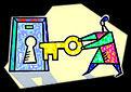 ApoyoChuburna logo.jpg
