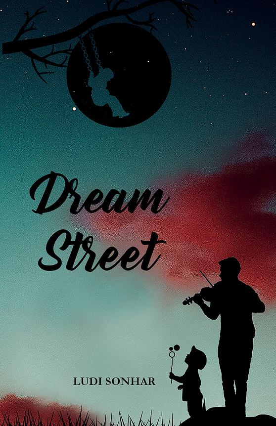 dreamstreet1.png