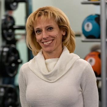 Tania White