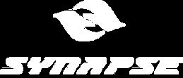Synapse Health & Fitness Logo