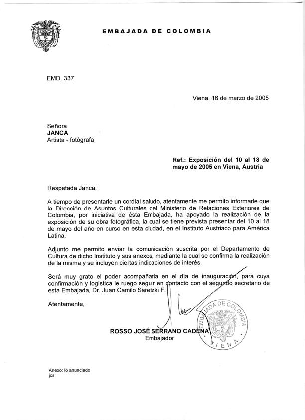 carta Emb Col VIENA 72dpi
