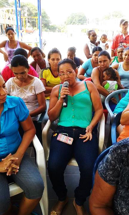 CONVERASATORIO  ciudad EQUIDAD   (1)