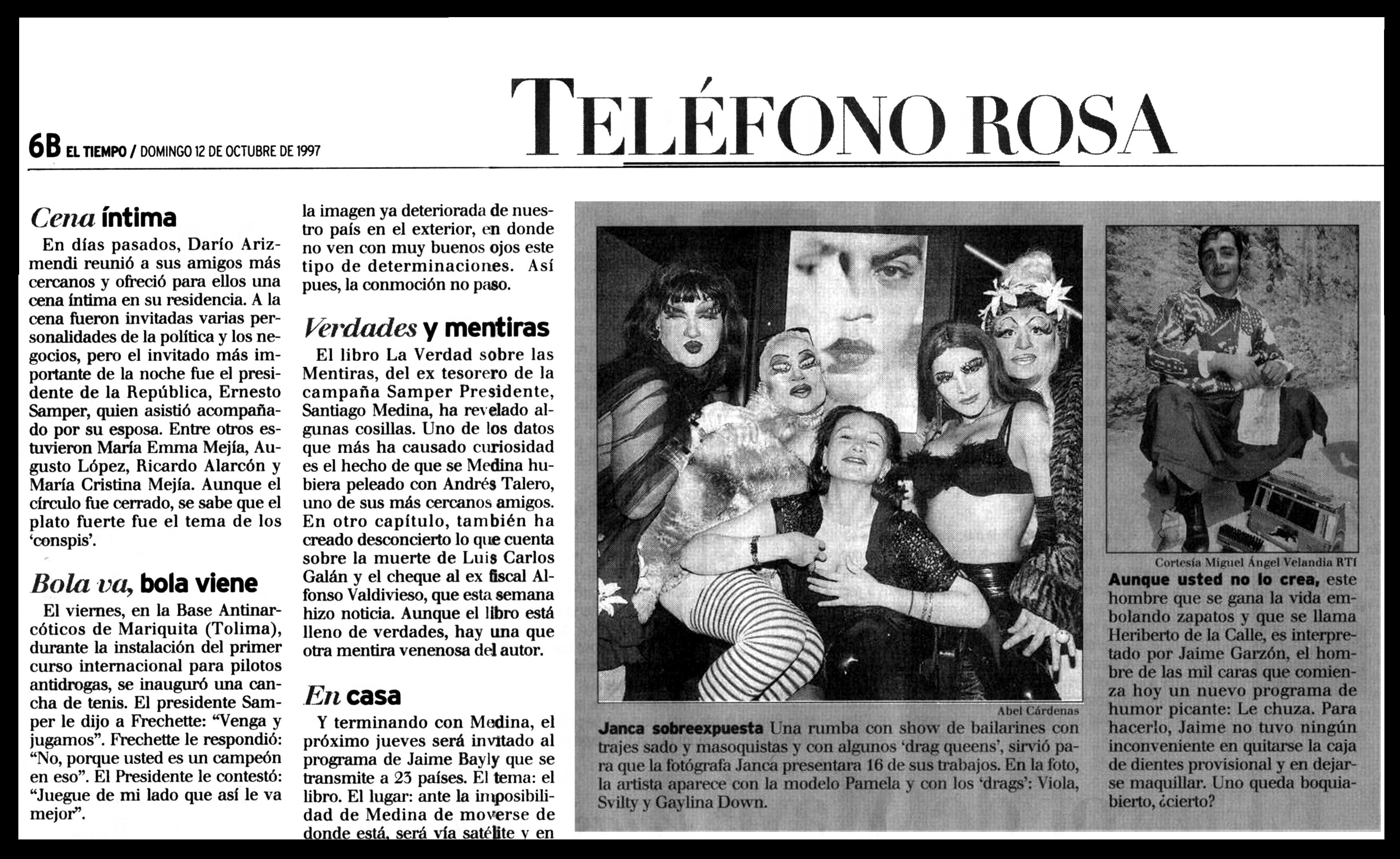 1996 - BGTA - EL TIEMPO 6.jpg