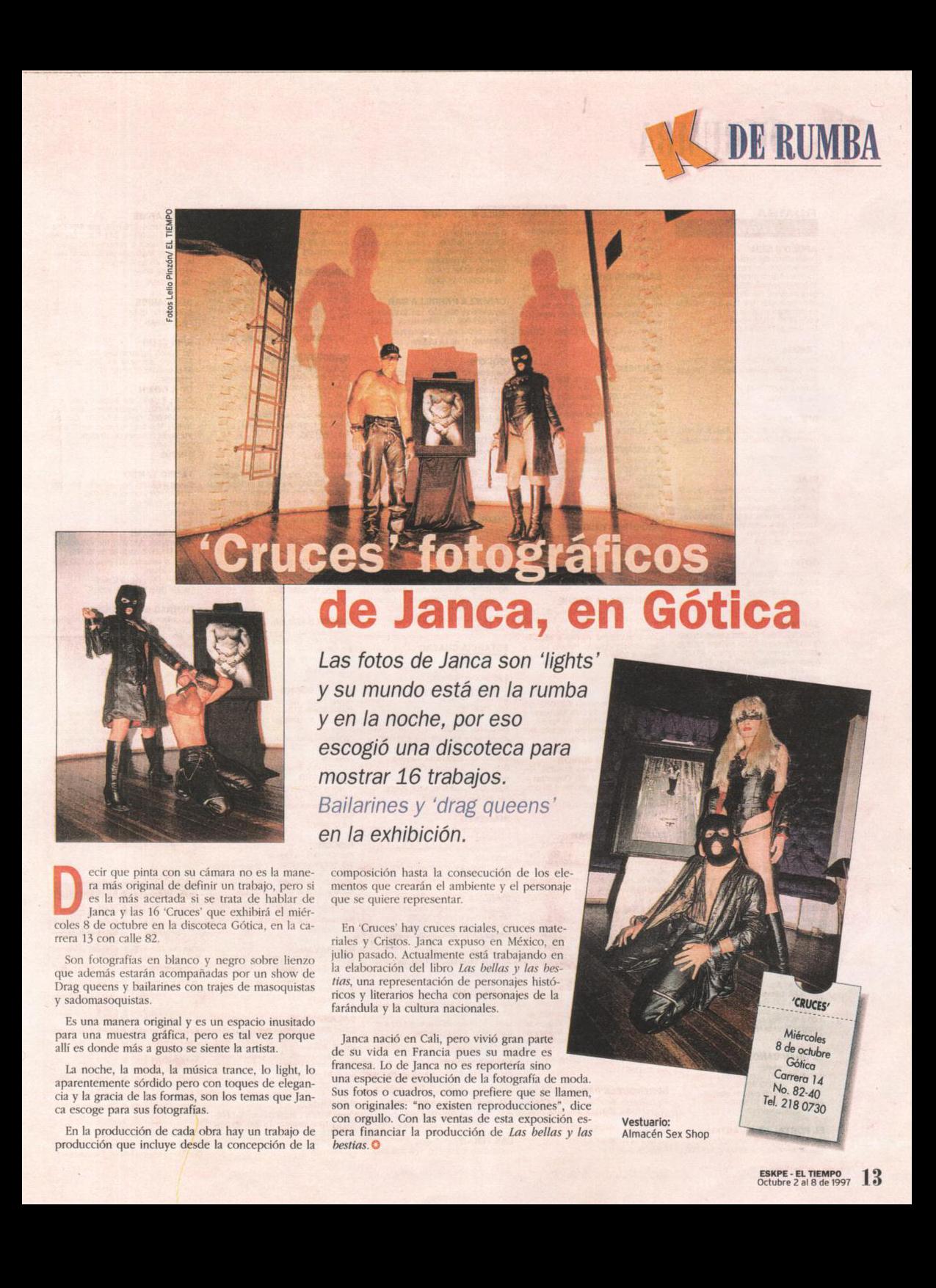 1997 - BGTA - EL TIEMPO.jpg