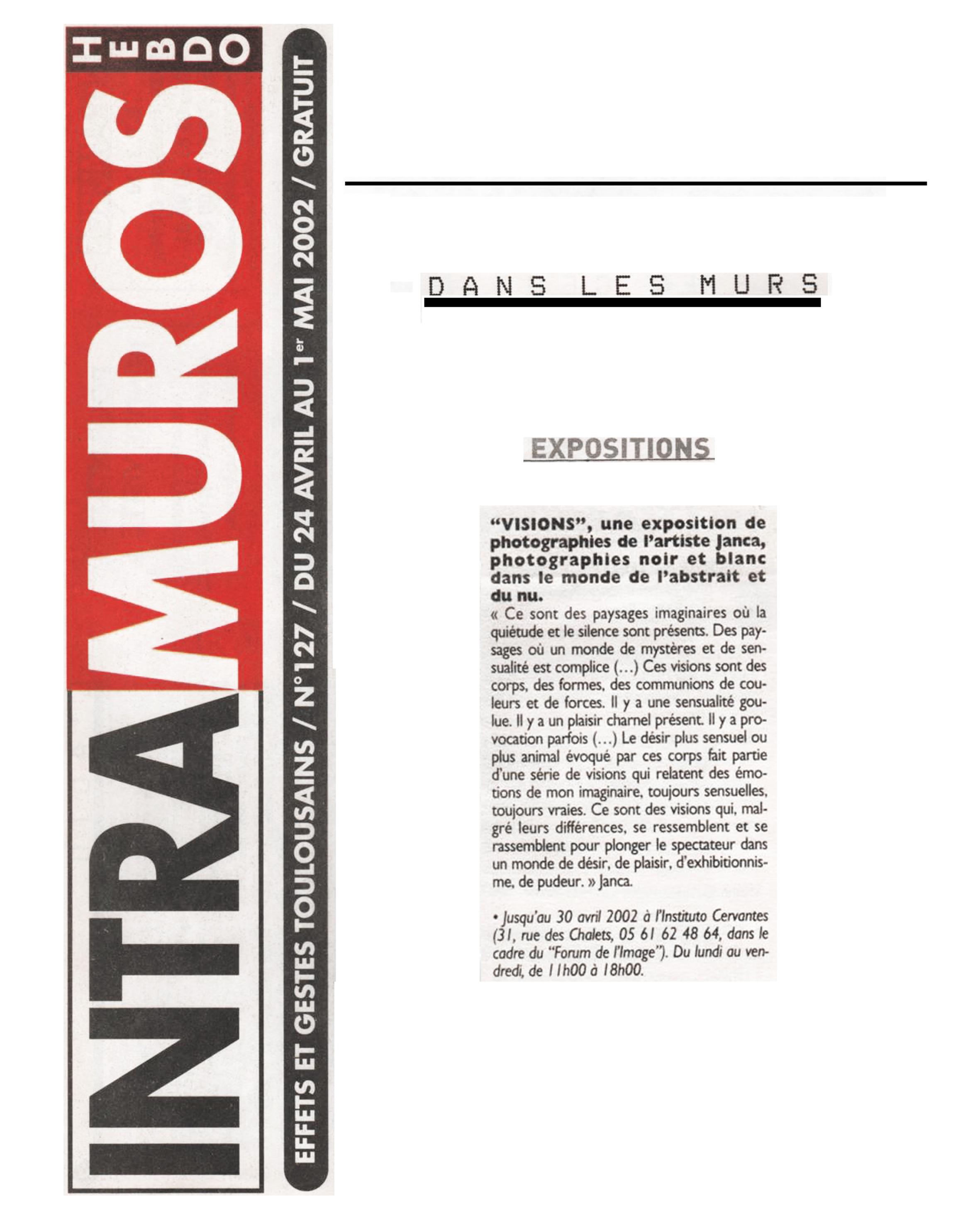FR - INTRAMUROS 2002.jpg