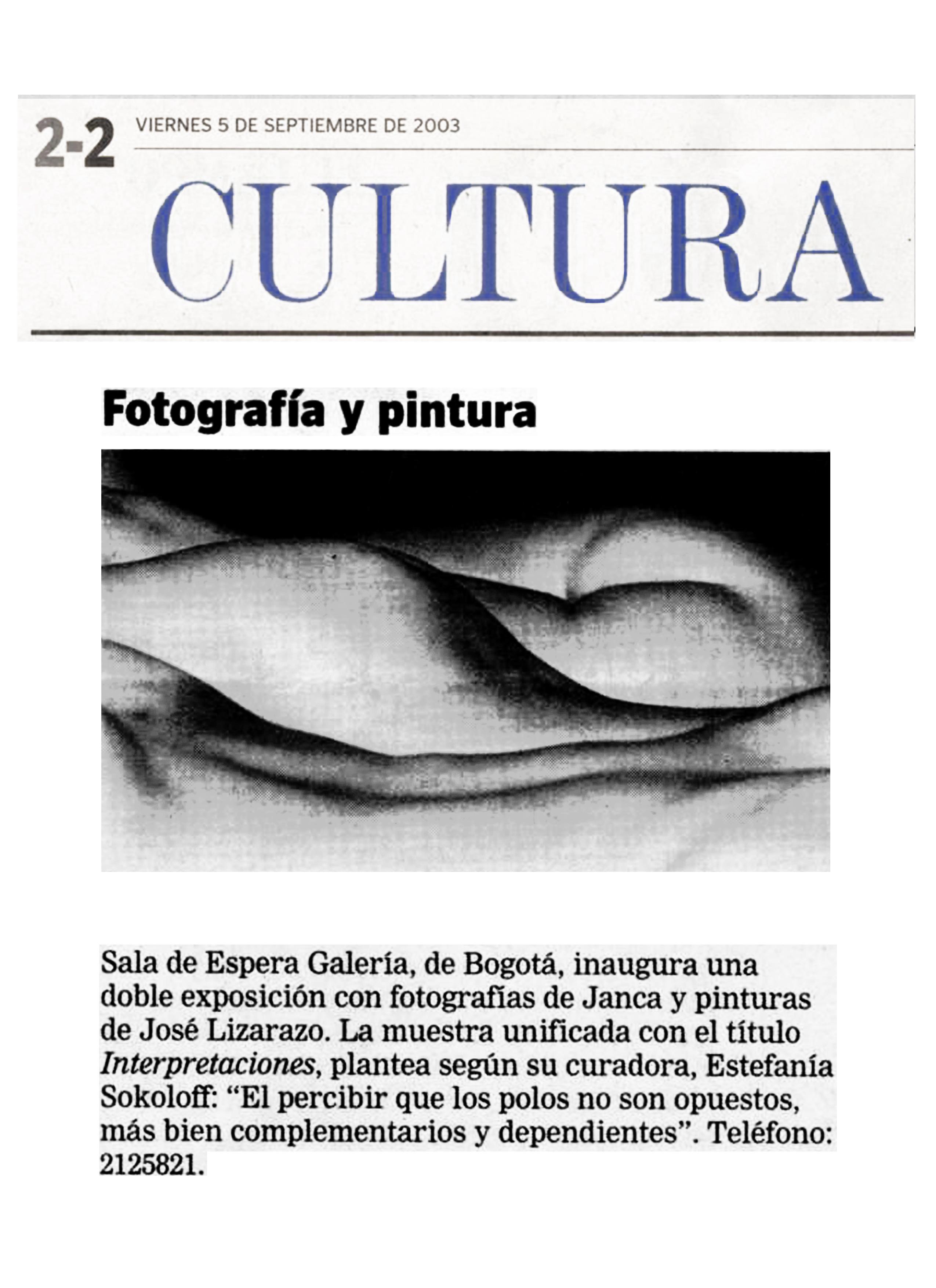 2003 - BGTA - EL TIEMPO.jpg