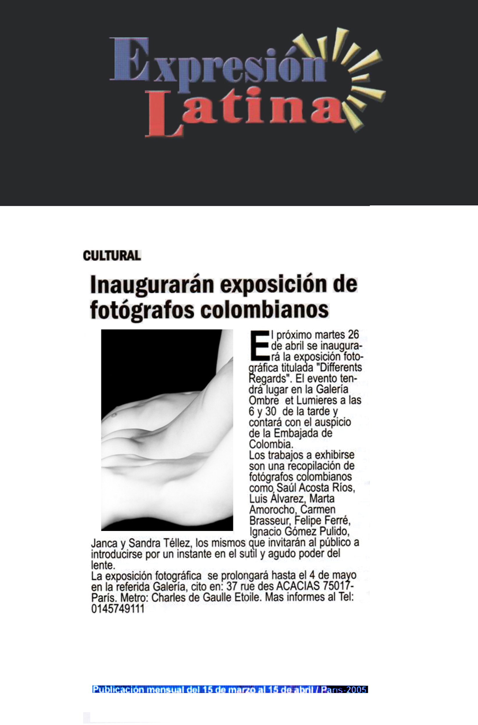 FR - EXPRESION LATINA mai 2005.jpg