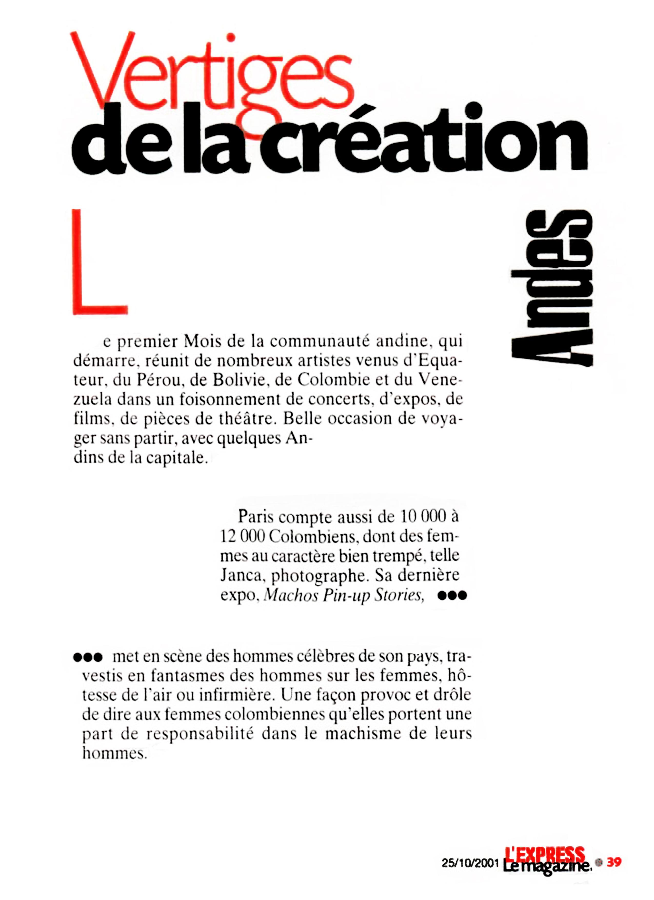 FR - L EXPRESS 2001.jpg