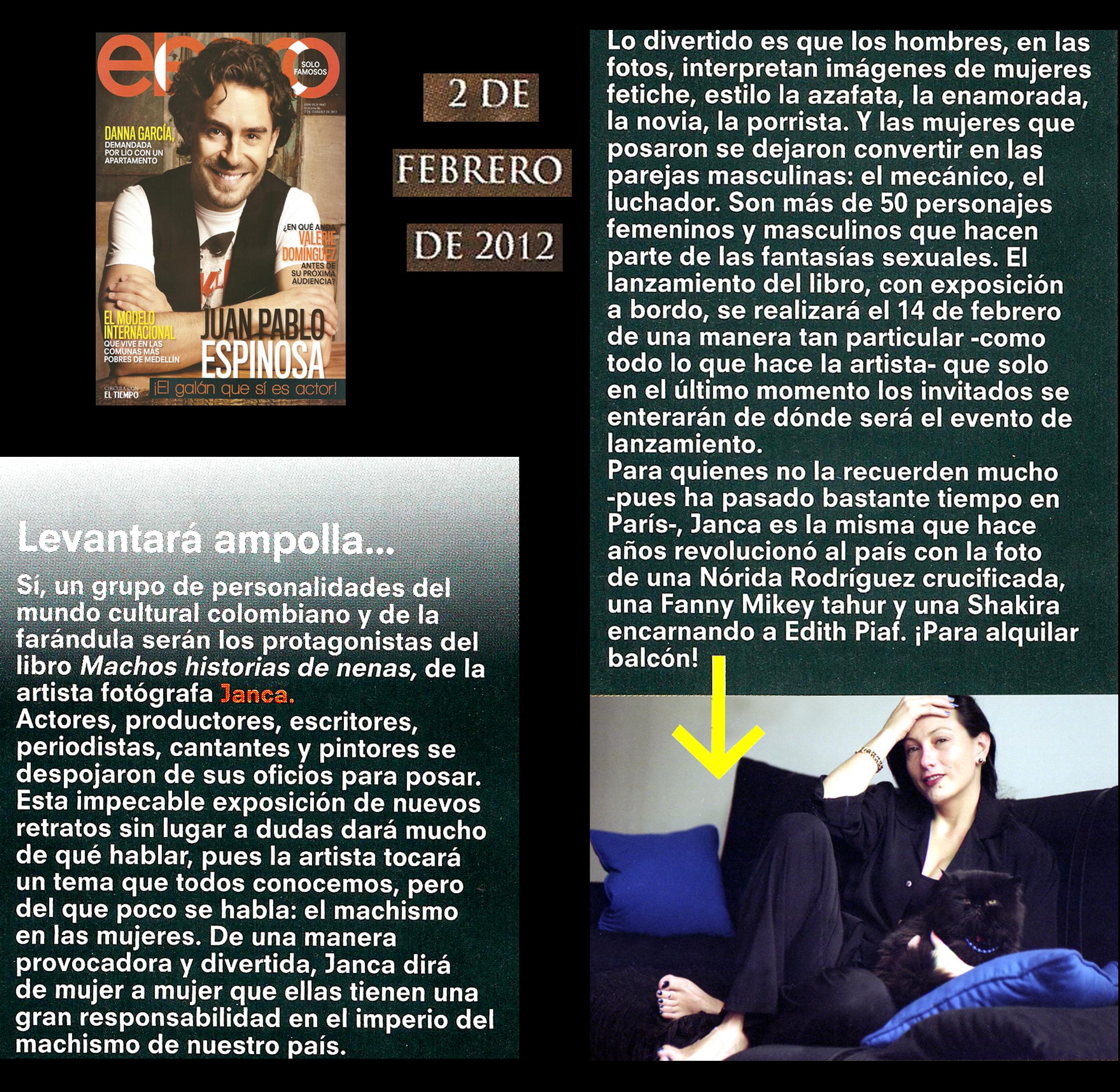 2012 - BGTA -  ELENCO.jpg