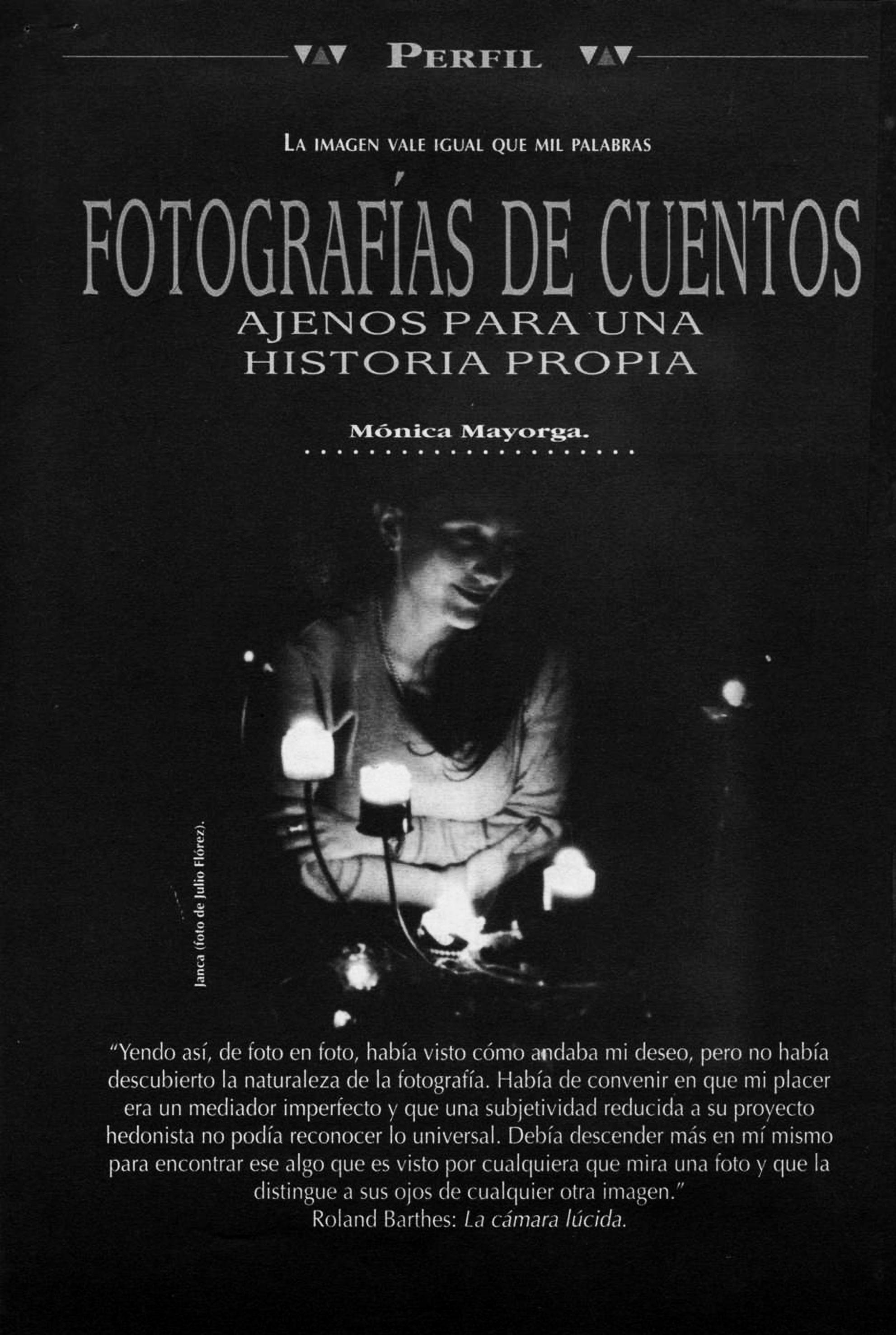 1998 - BGTA - GAZETA CULTURAL 1.jpg