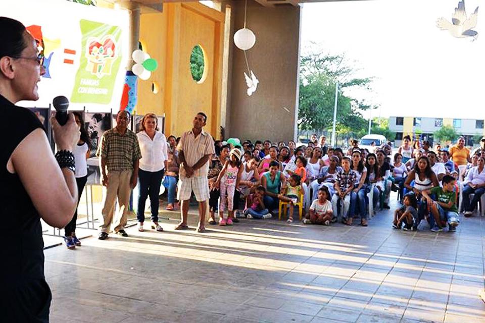 Programa U Magdalena Familias con Bienestar   (2)