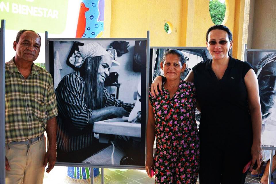 Programa U Magdalena Familias con Bienestar   (4)