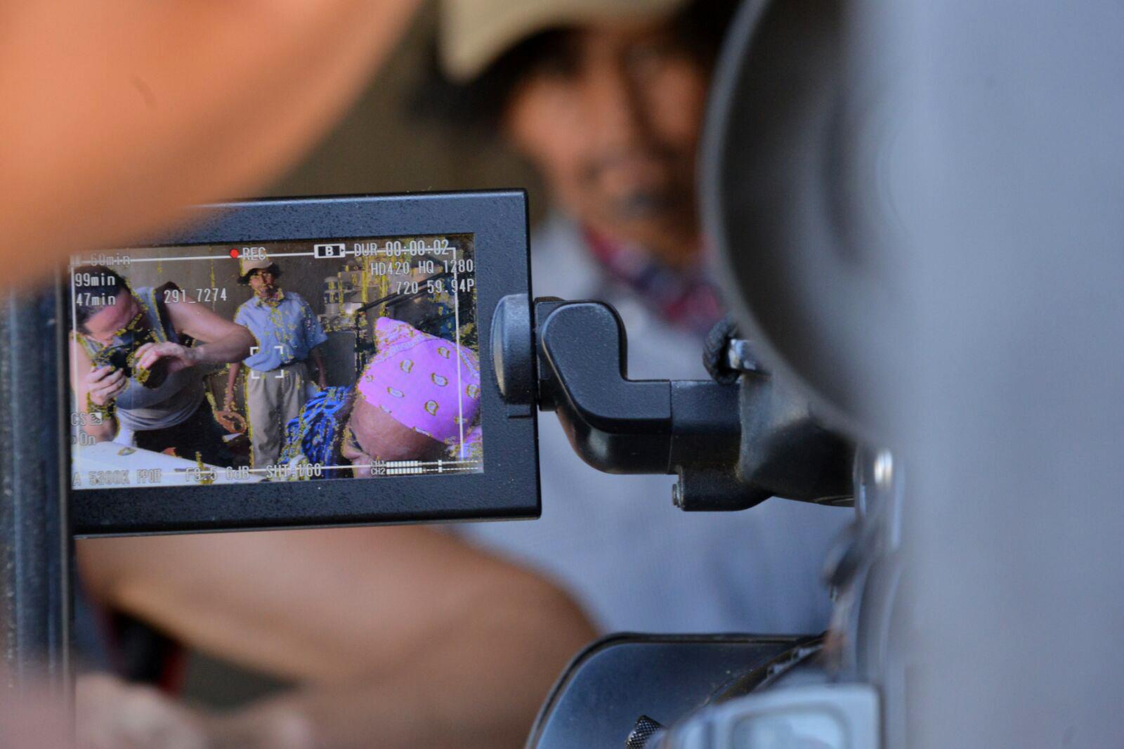 sesion Fotos MhN  Equidad  Dic  2015   (15)