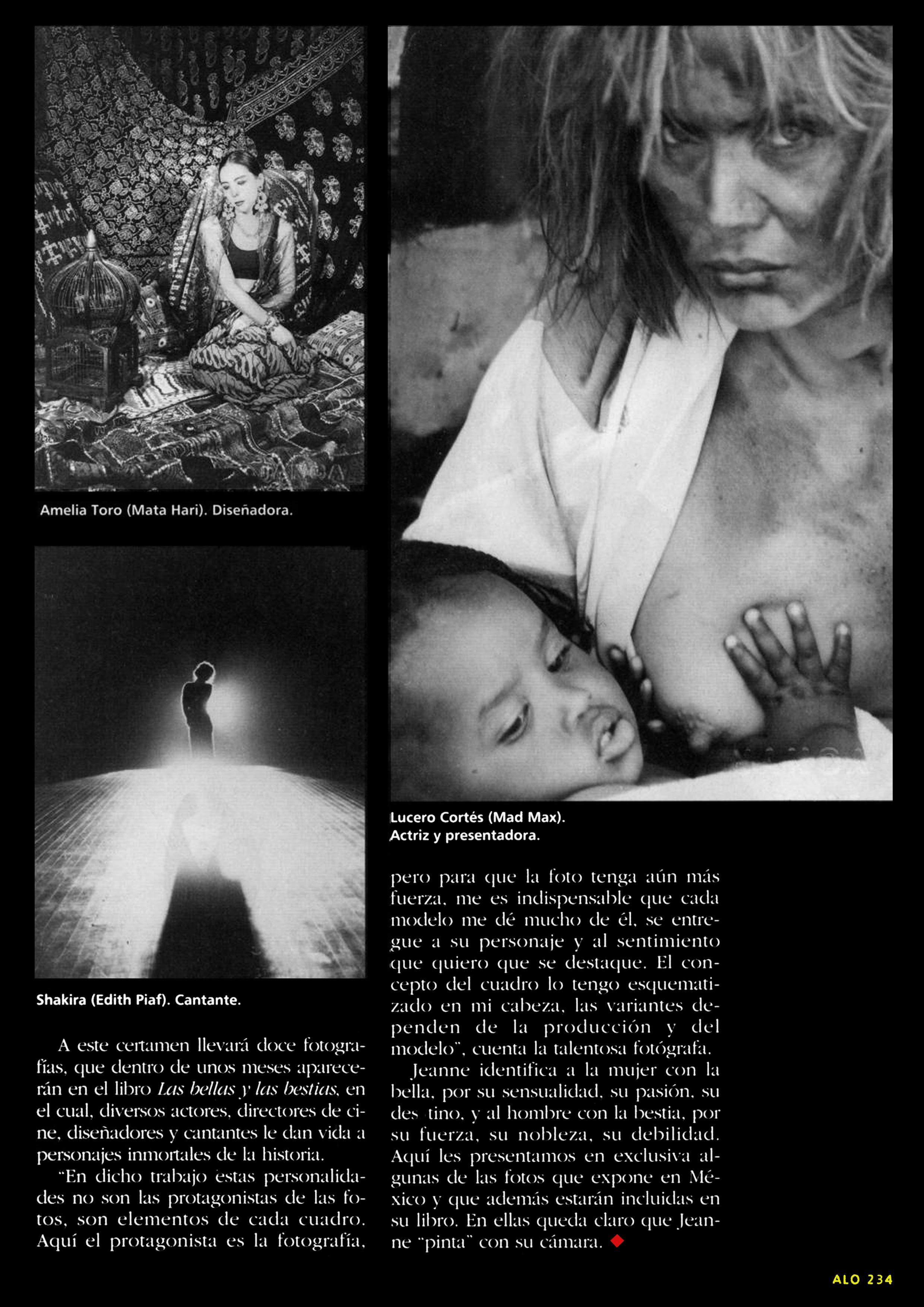 1998 - COL - ALO b.jpg