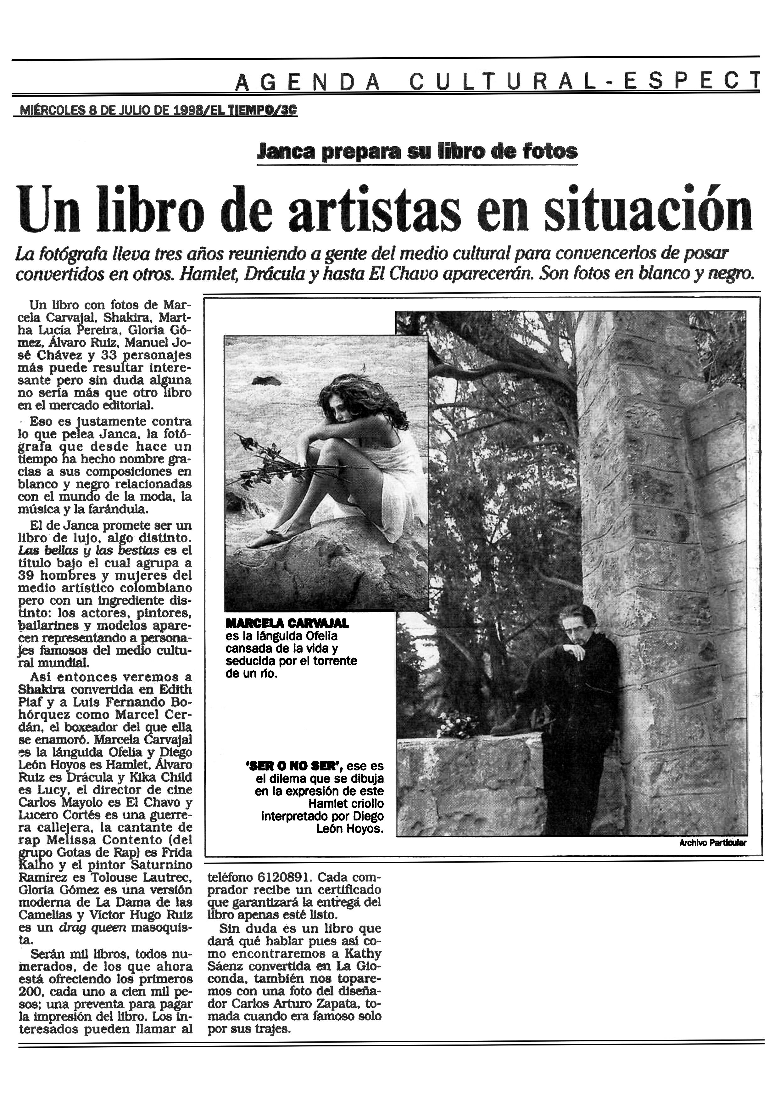 1998 - BGTA - EL TIEMPO.jpg