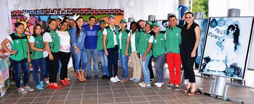 Programa U Magdalena Familias con Bienestar   (8)