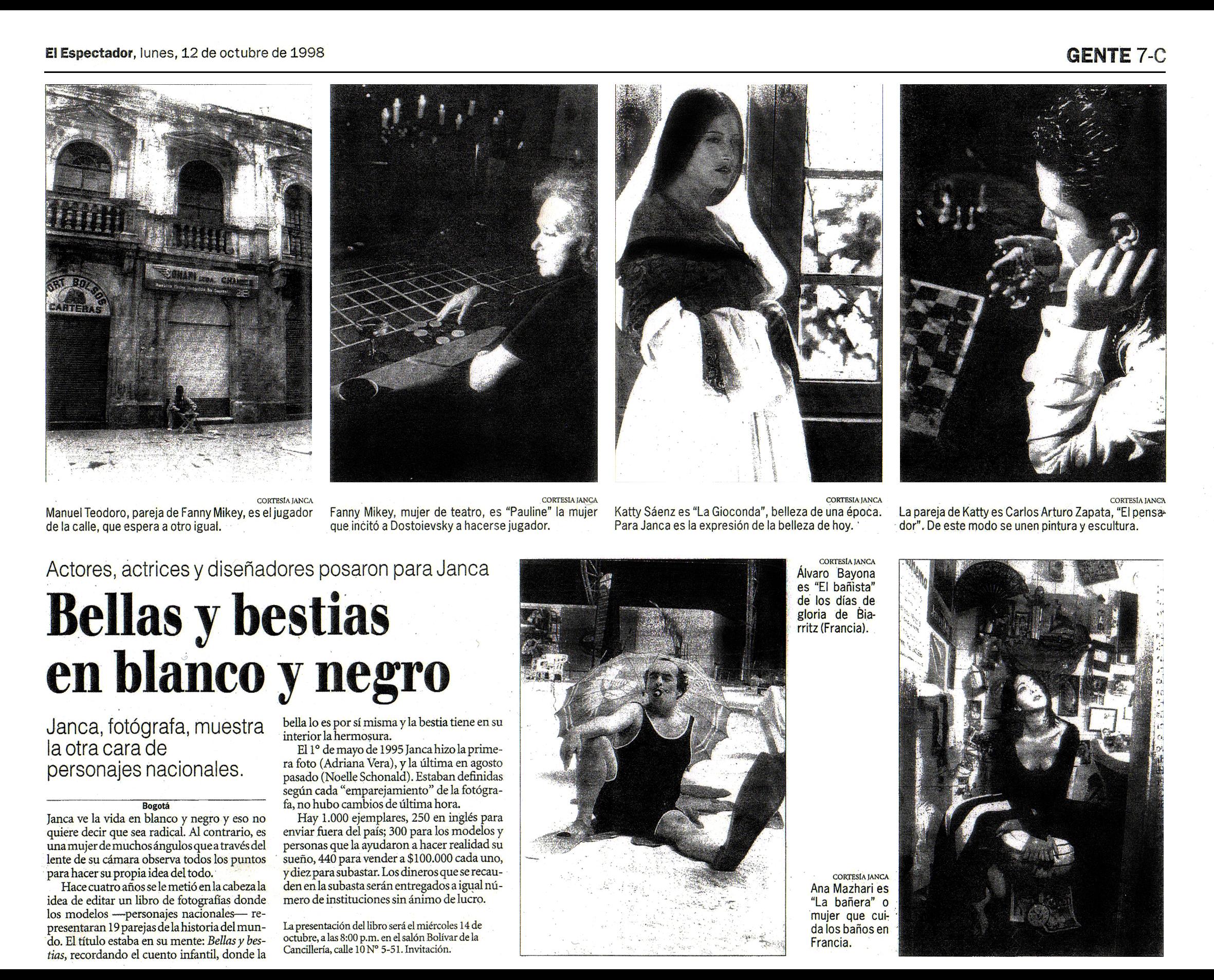 1998 - BGTA - EL ESPECTADOR.jpg