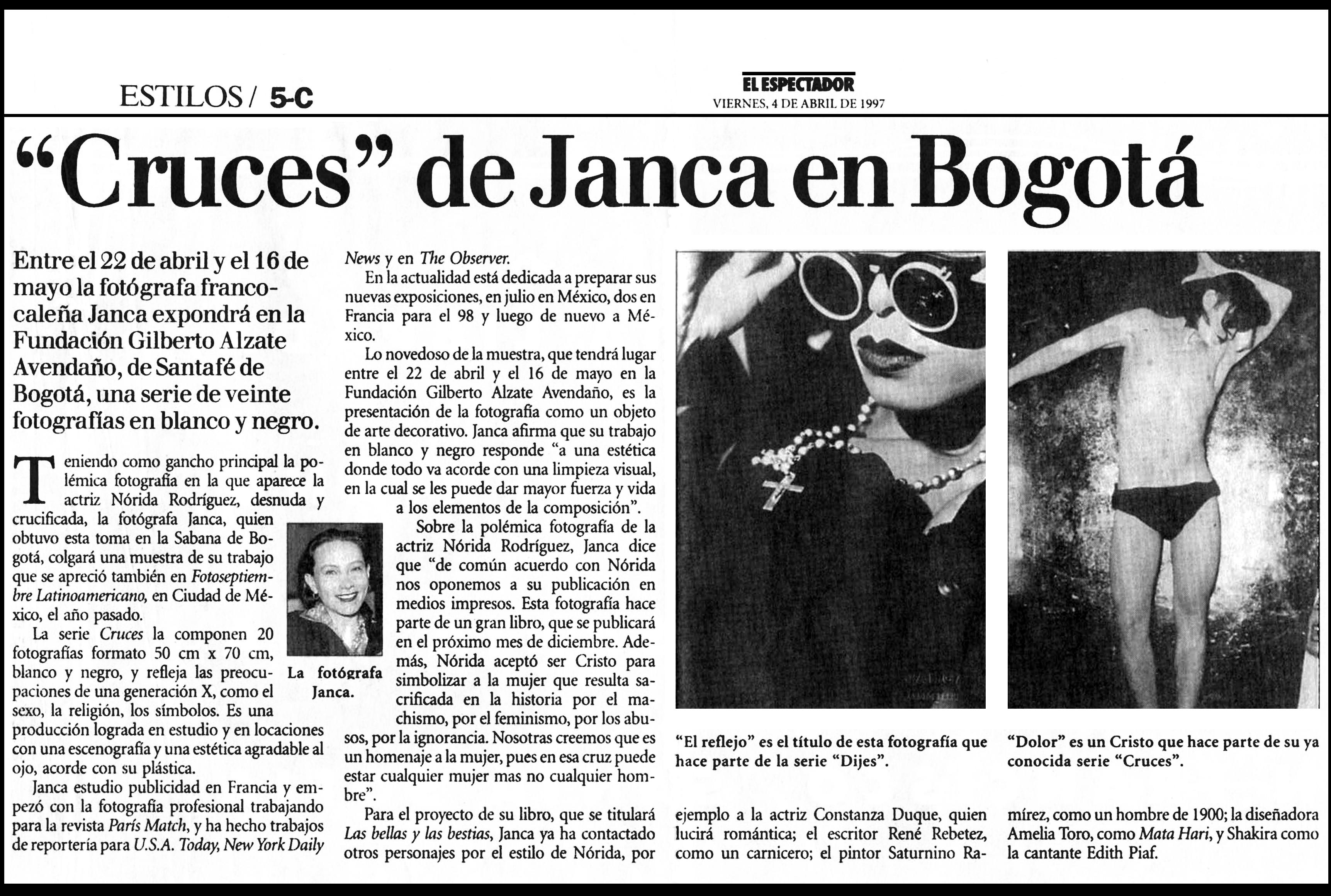 1997 - BGTA - EL ESPECTADOR.jpg