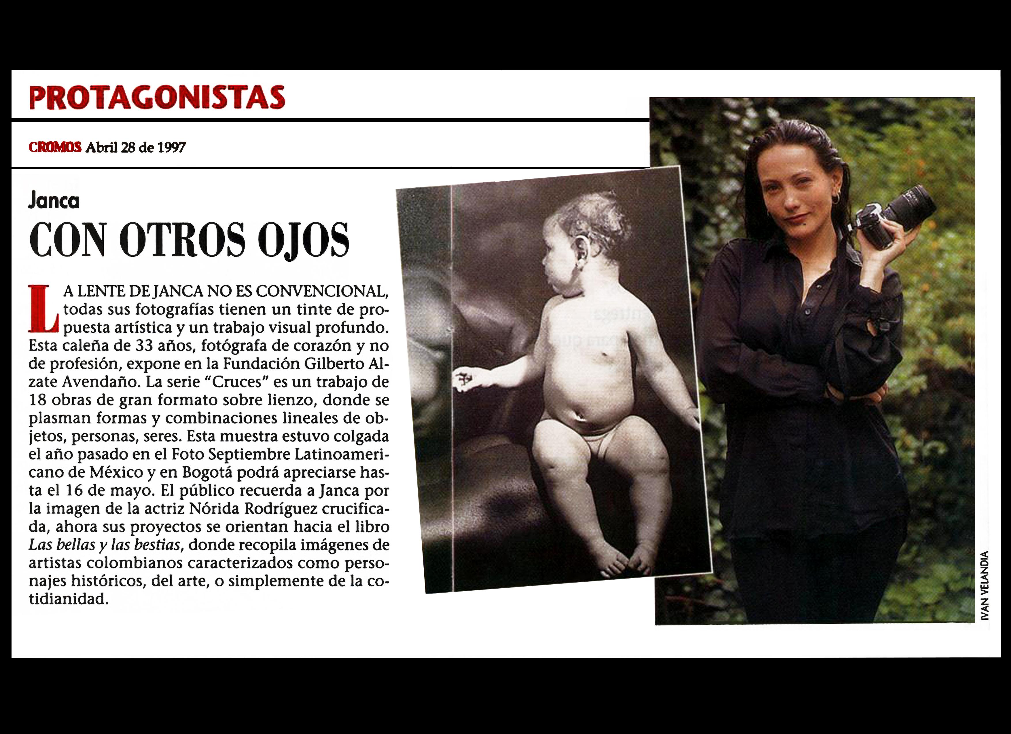 1997 - COL - CROMOS.jpg