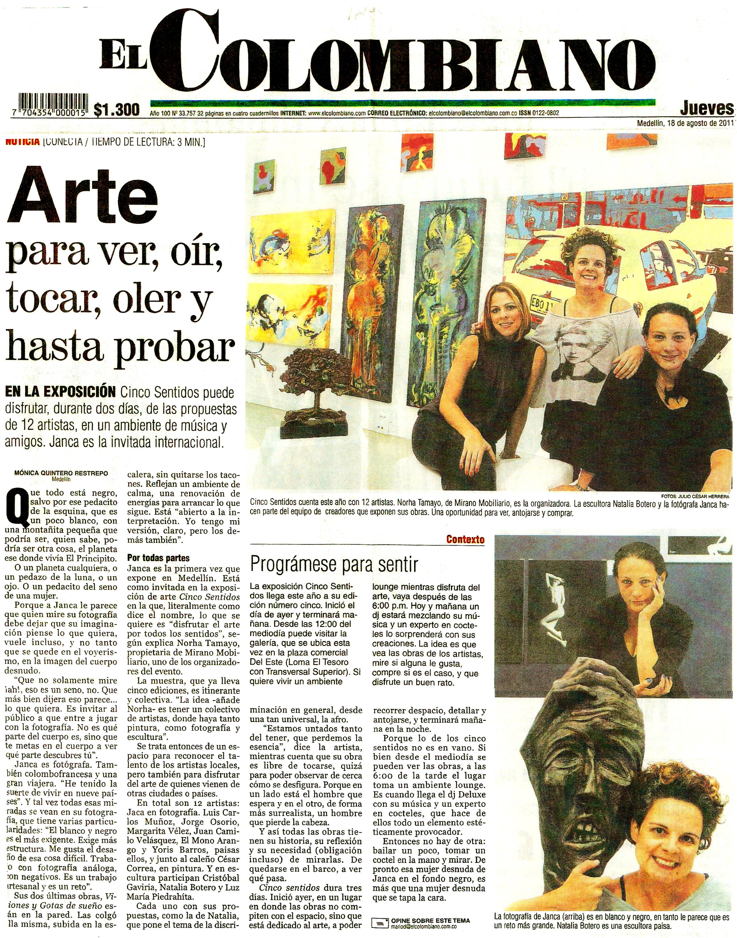 2011 - MED - EL COLOMBIANO.jpg