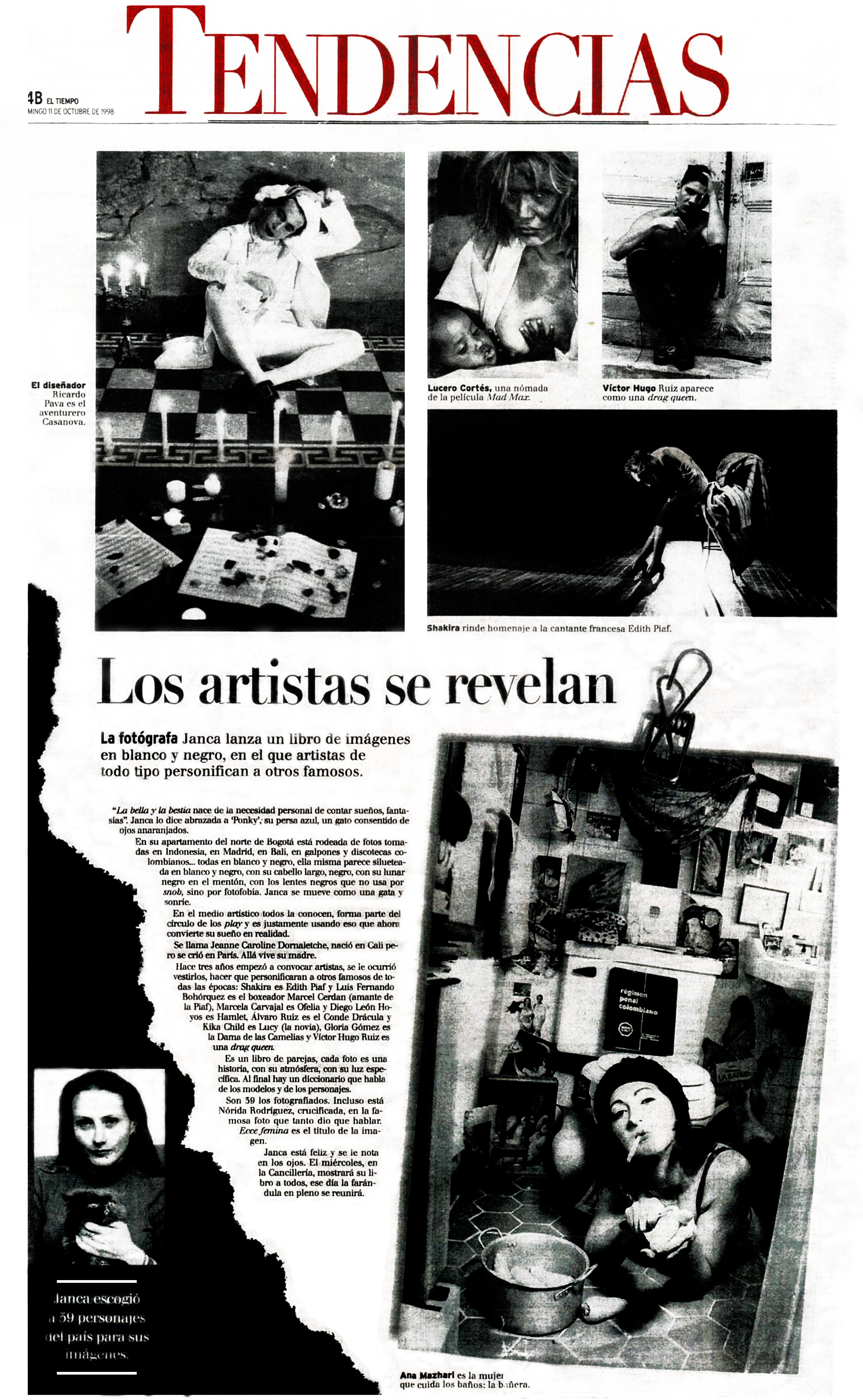 1998- BGTA - EL TIEMPO  full page.jpg