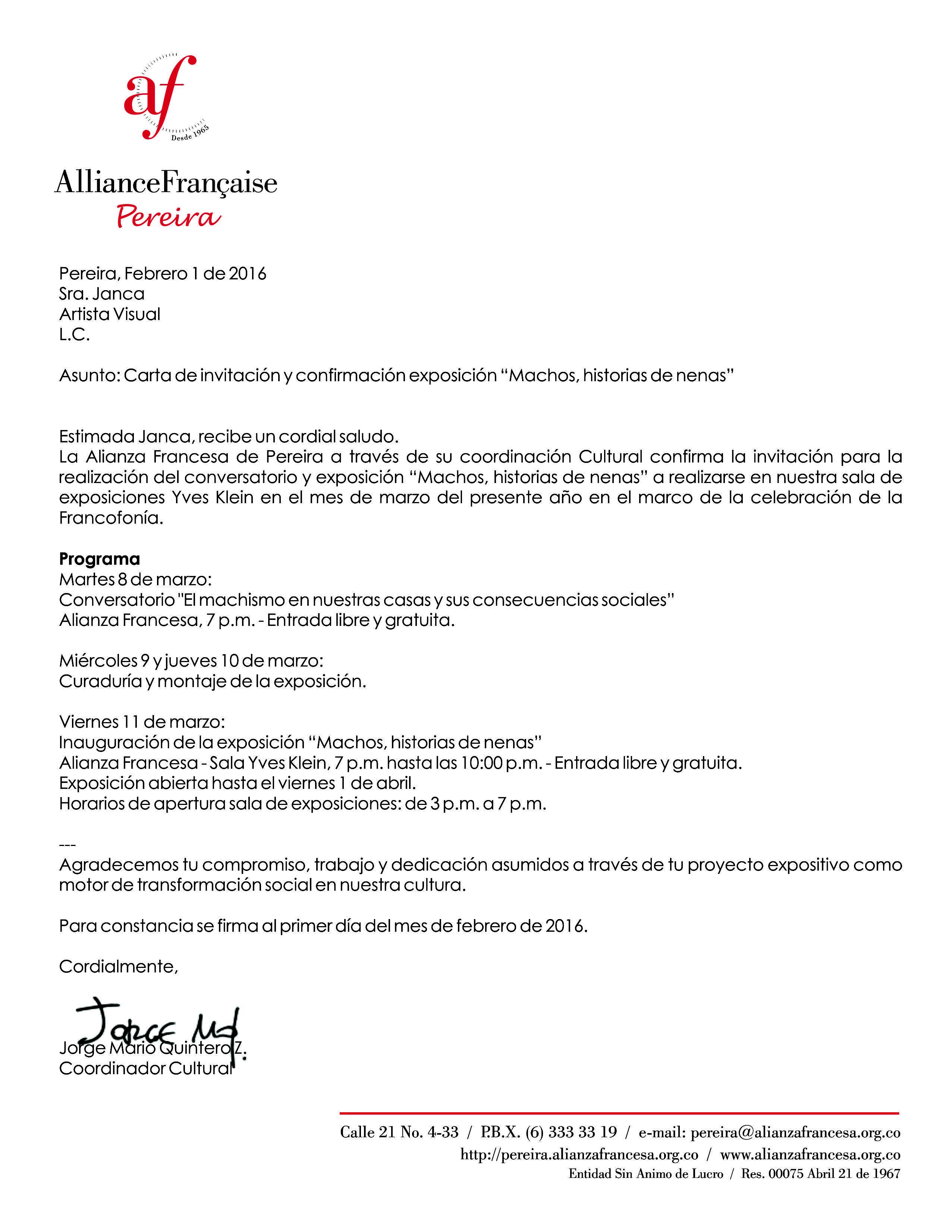Carta_invitación_Janca_-_exposición_ma