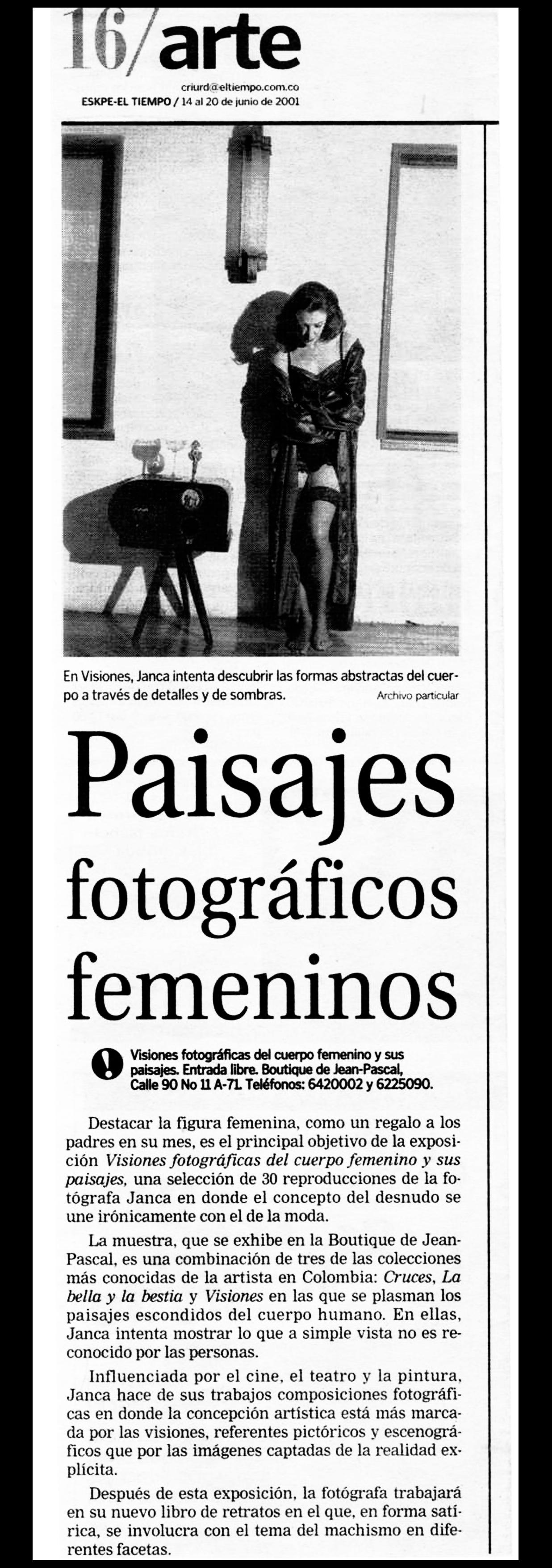 2001- BGTA - EL TIEMPO.jpg