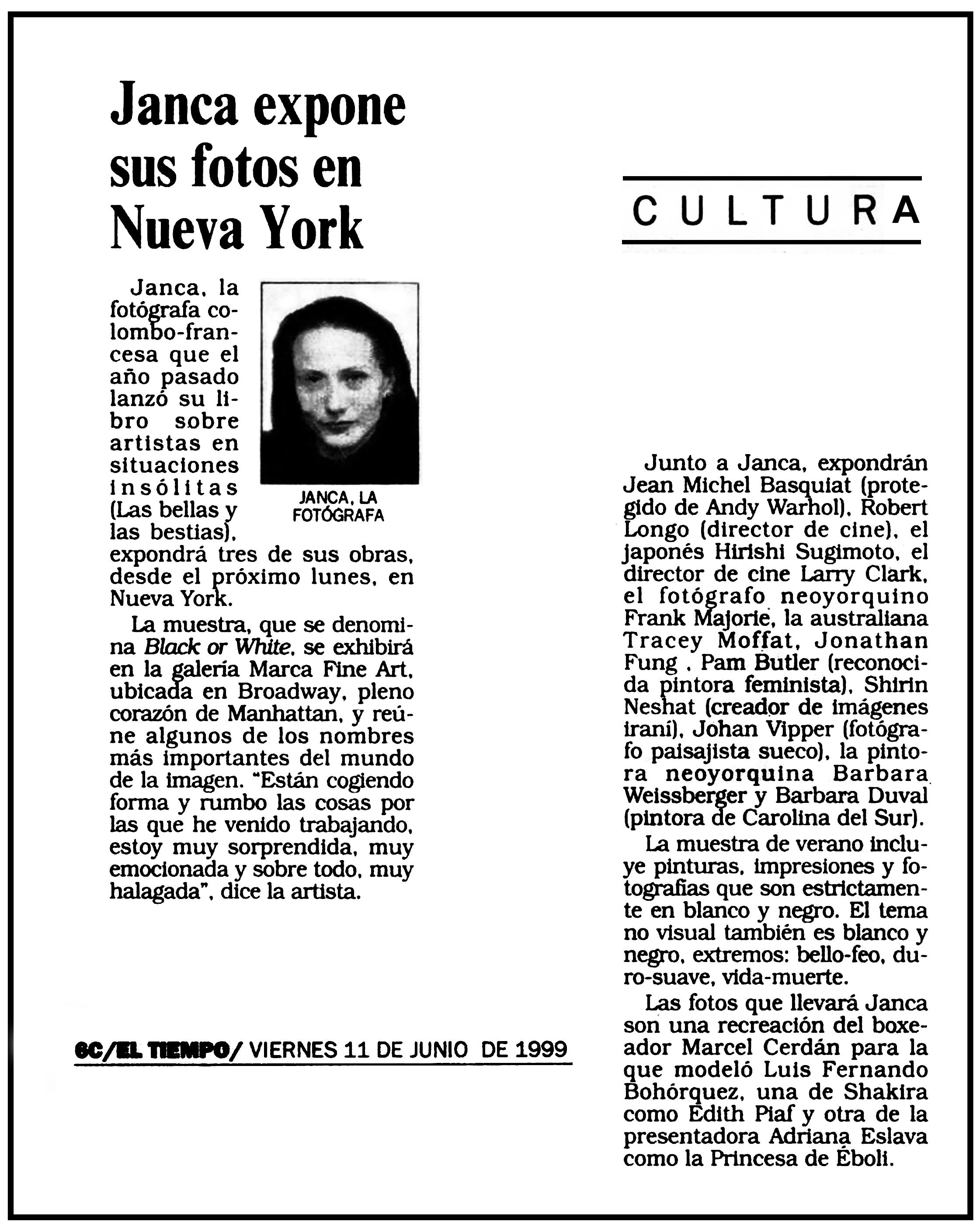 1999 - BGTA - EL TIEMPO.jpg