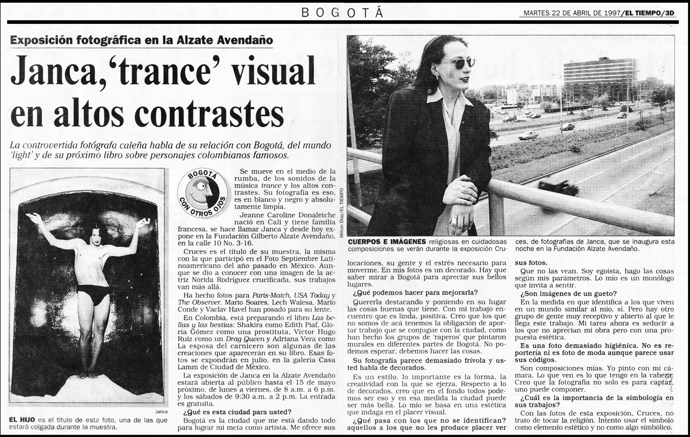 1997 - BGTA - EL TIEMPO 4.jpg