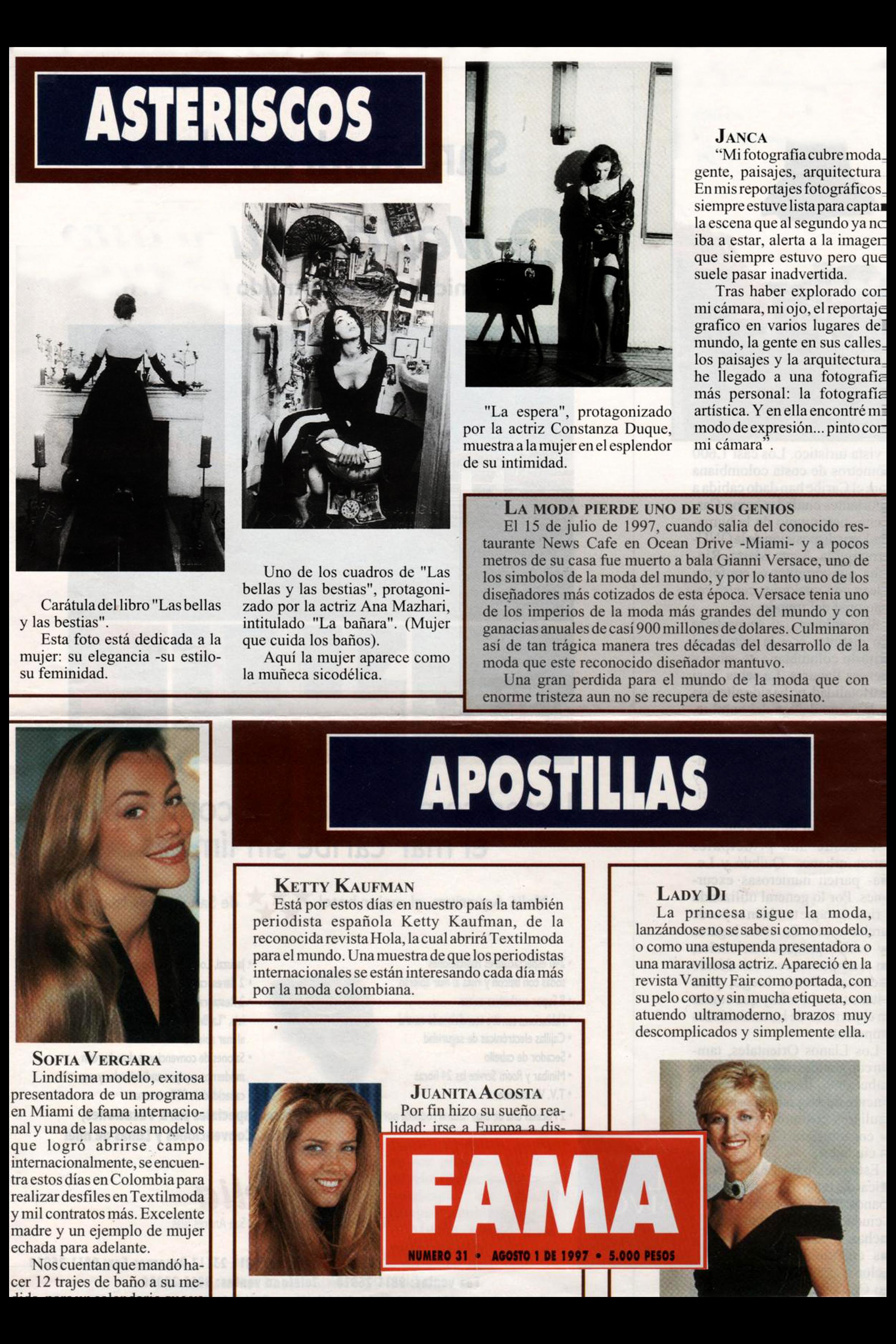 1997 - BGTA -  FAMA.jpg