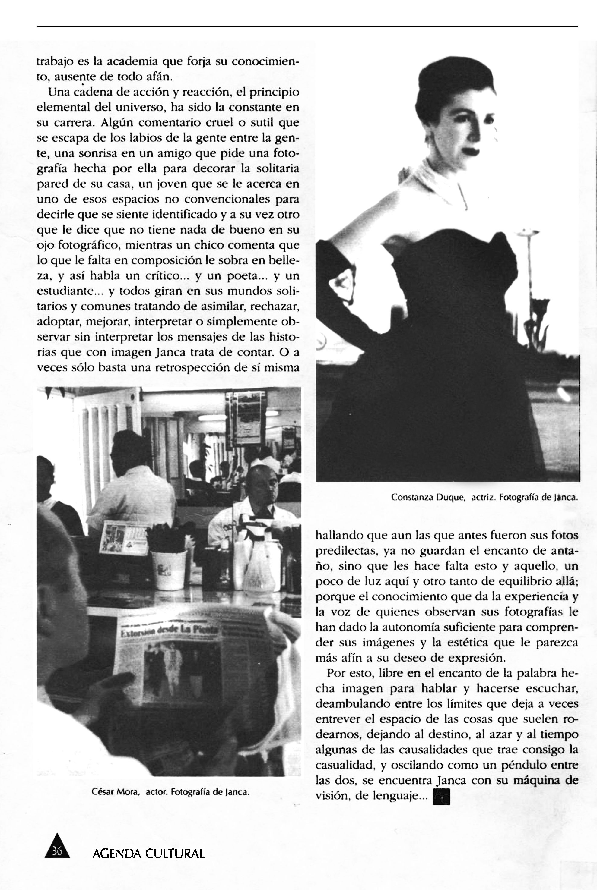 1998 - BGTA - GAZETA CULTURAL 3.jpg