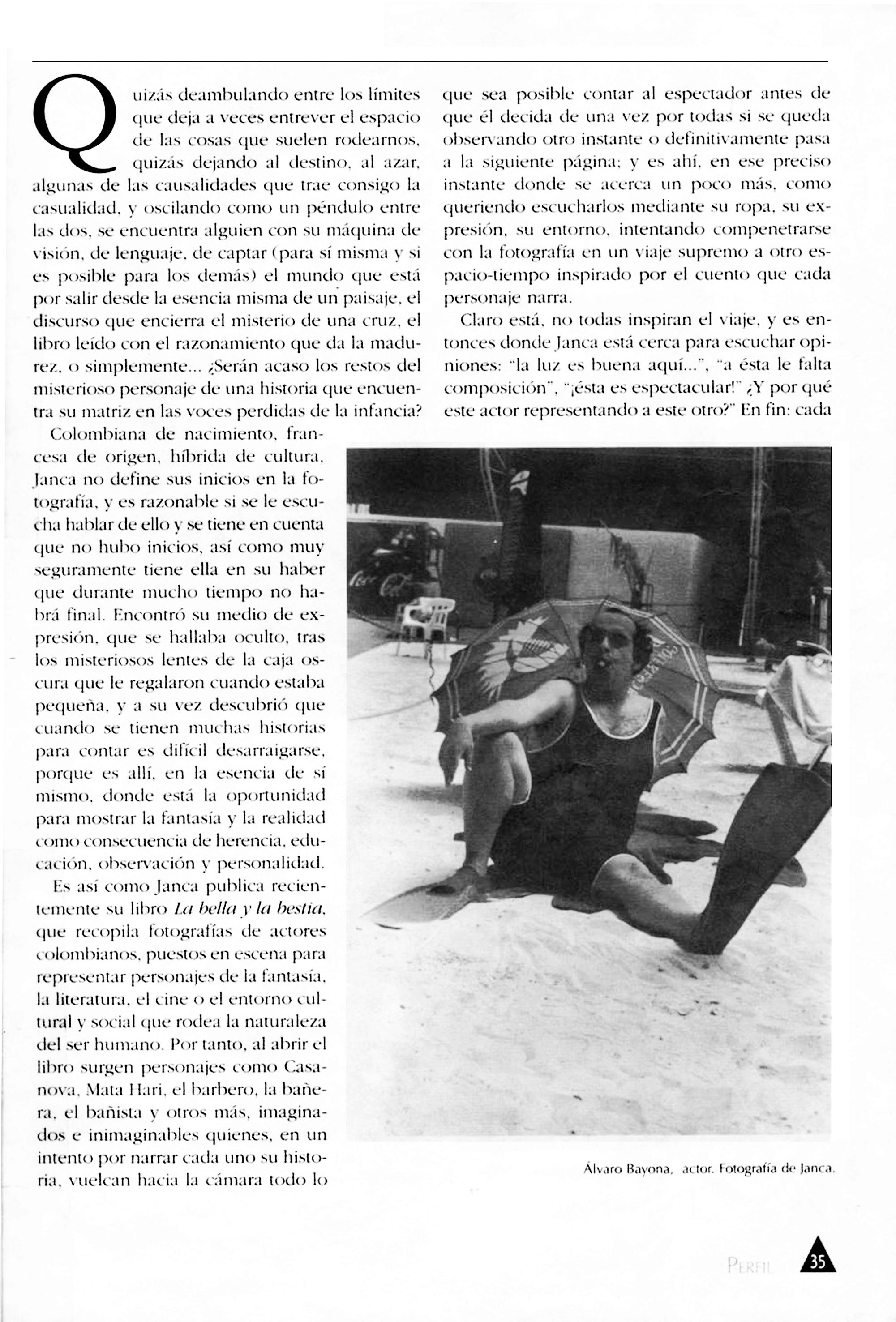 1998 - BGTA - GAZETA CULTURAL 2.jpg