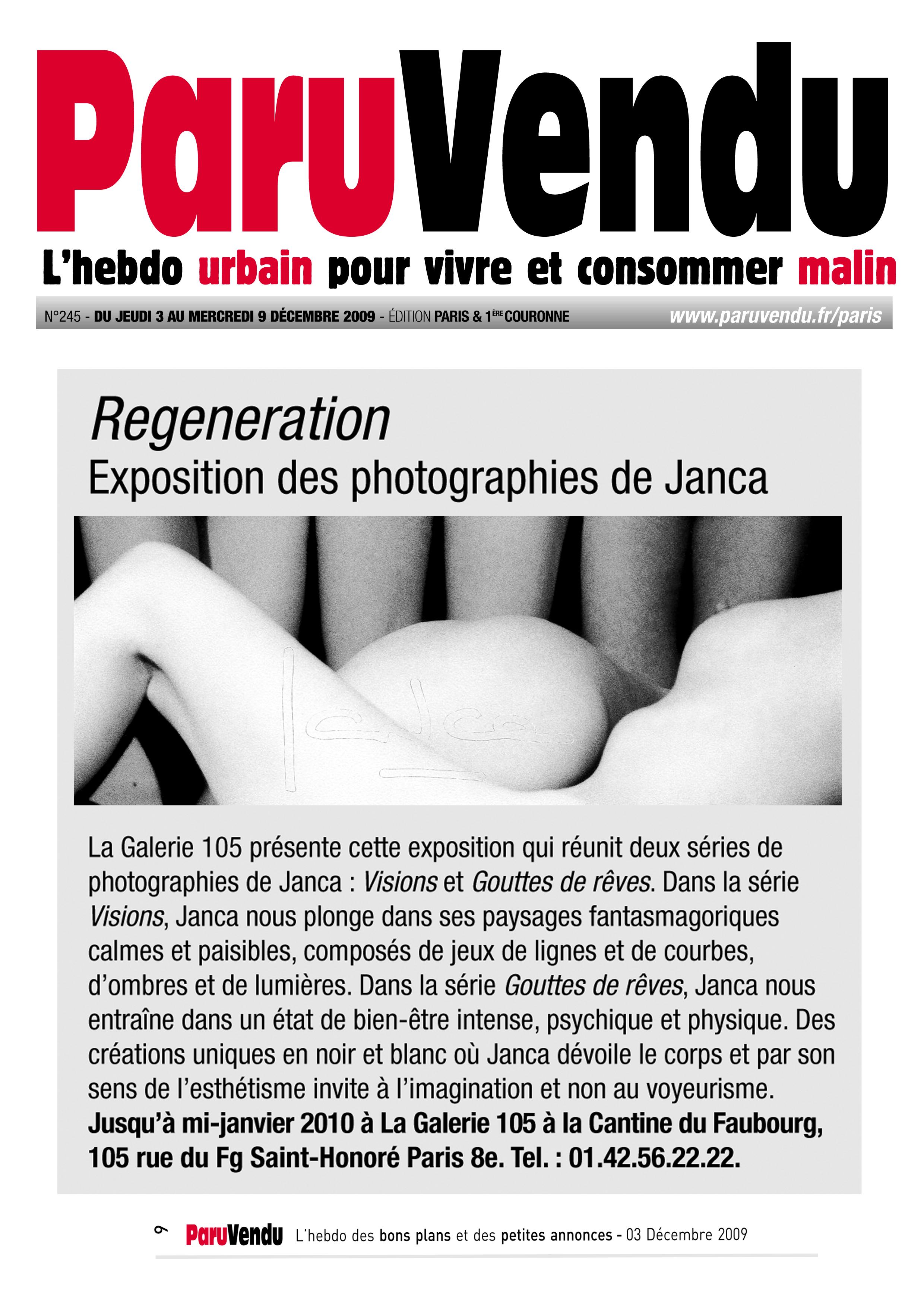 FR - PARUVENDU  - 2009.jpg