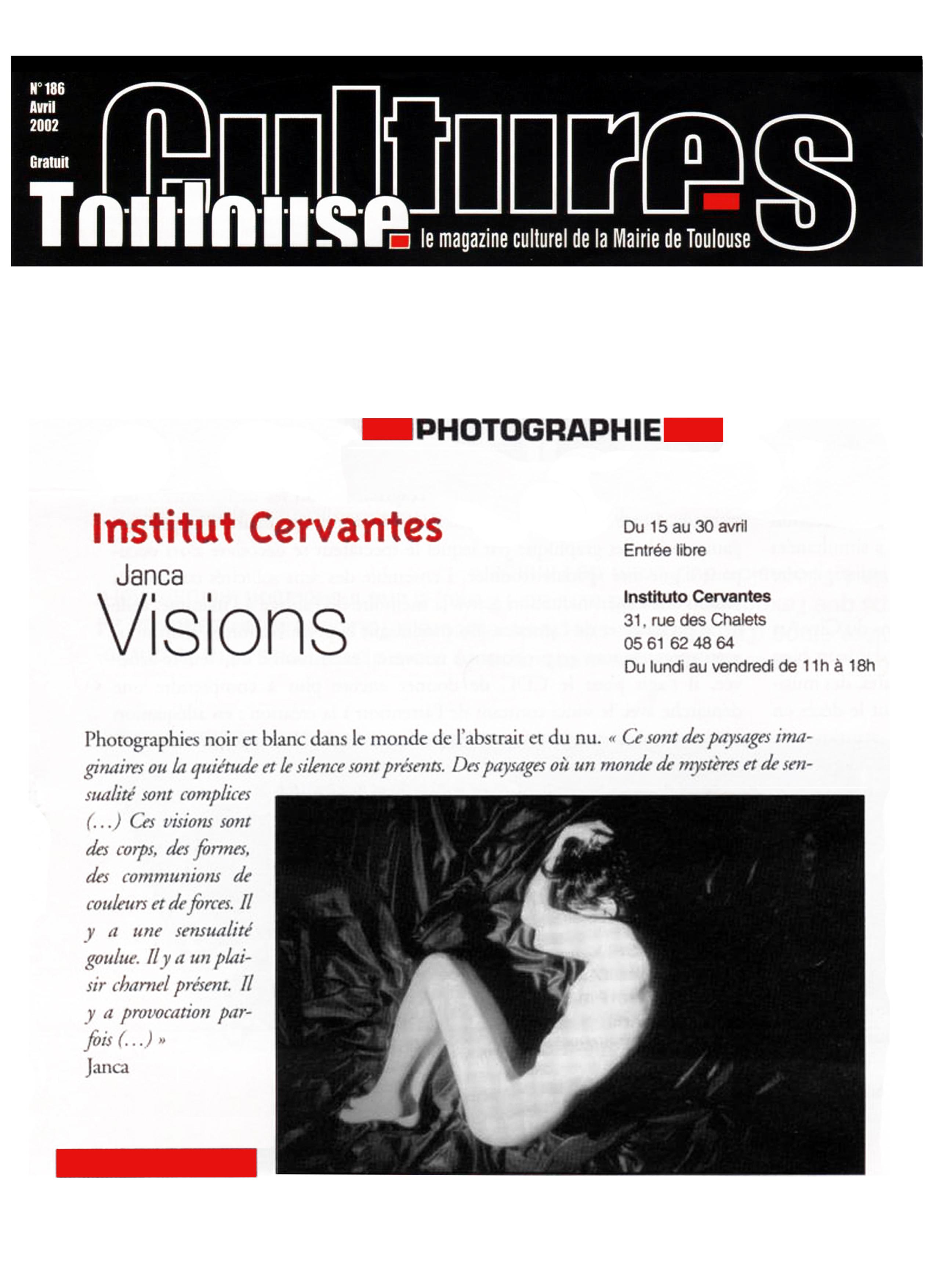 FR -  CULTURES  2002.jpg