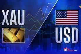 Making XAU USD Forecast Perfectly Can Ensure Impressive Regular Earnings