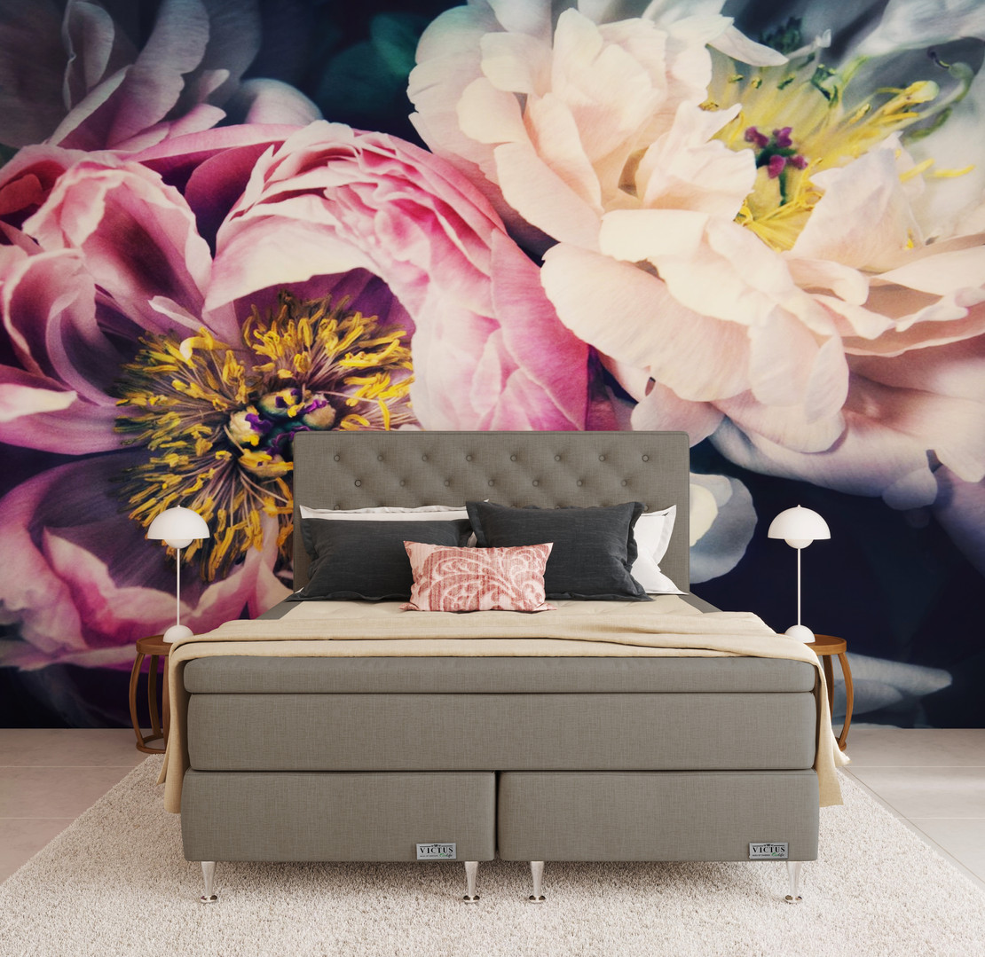 Eco Comfort.jpg