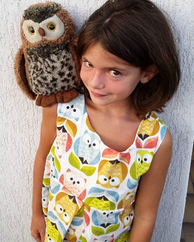 Miss Owl...jpg