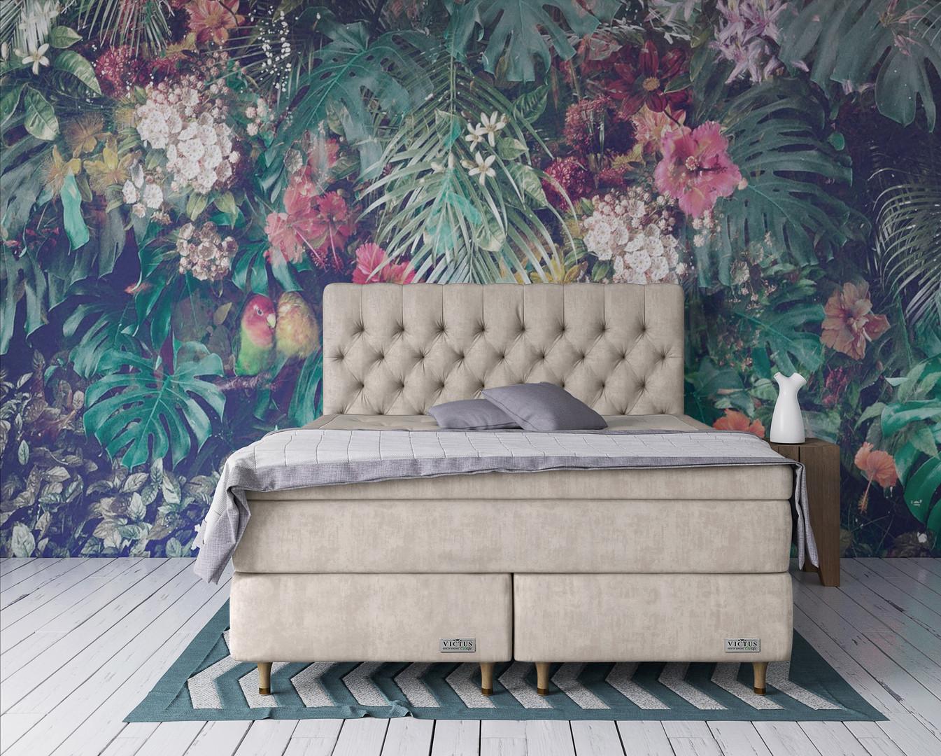 Eco Luxury.jpg