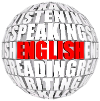 english-teacher-hastings_edited_edited.p