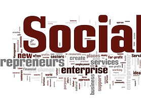 social-entrepreneur-word-cloud-1.jpeg