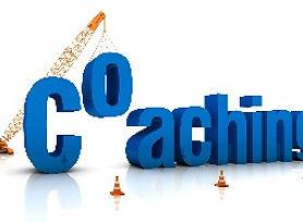 coaching 2_edited.jpg