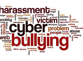 cyber_bullying_wordcloud_edited.jpg